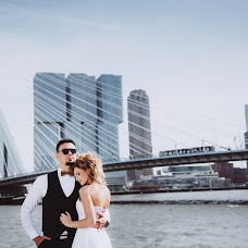 Wedding photographer Alena Torbenko (alenatorbenko). Photo of 08.05.2018