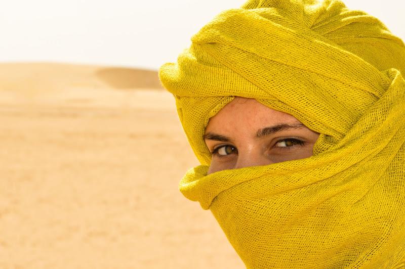 Giallo deserto di aitasimona