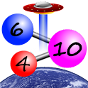 Number Bonds (commercial lic) icon