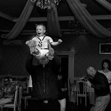 Wedding photographer Oleg Kuznecov (id265294499). Photo of 25.11.2015