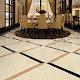 Home tile design Download on Windows