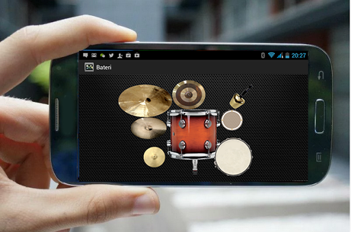 FunkBox Drum Machineを App Store で - iTunes - Apple