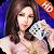 เก้าเกฮีโร่ HD:ไพ่ตื่นเต้นสุด file APK Free for PC, smart TV Download