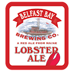 Belfast Bay Brewing Co.
