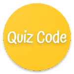 QuizCode: Learn ,Earn & Grow Your GK  icon