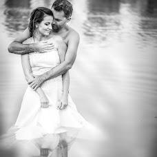Esküvői fotós Agi Eisenberger (fotolla). Készítés ideje: 15.09.2016