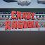 Crazy Ragdoll Physics Game icon
