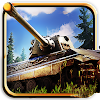 World Of Steel : Tank Force