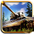 World Of Steel : Tank Force file APK for Gaming PC/PS3/PS4 Smart TV