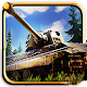 World Of Steel : Tank Force (game)