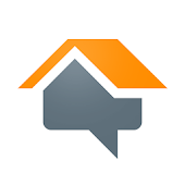 10.  HomeAdvisor: Contractors for Home Improvement