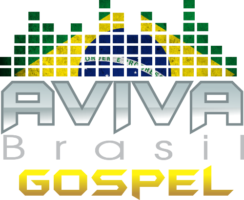 Web Rádio Aviva Brasil Gospel