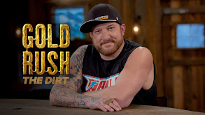 Gold Rush: The Dirt thumbnail