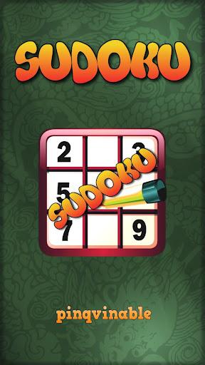 Sudoku Guru Free