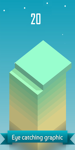Stack Challenge: Build.io 1.0 {cheat|hack|gameplay|apk mod|resources generator} 4