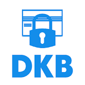DKB-Card-Secure