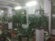 Ali Fitness Gym photo 2