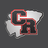 Coshocton High School