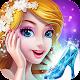 Cinderella Makeup Salon (game)