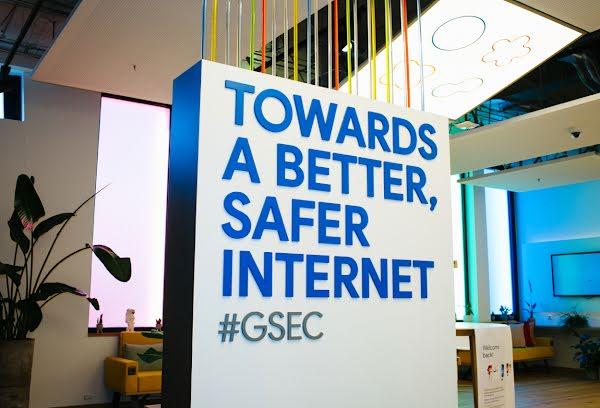Aus München für das Internet: Ein Blick in Googles weltweites Entwicklungszentrum für Sicherheit und Datenschutz