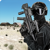 Swat City Counter Killing Strike: Best FPS Shooter Android APK Download Free By Play Vertex