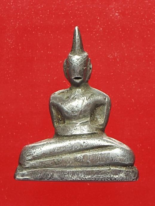 พระพุทธ