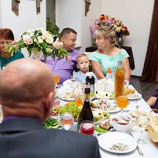 Wedding photographer Anton Demchenko (DemchenkoAnton). Photo of 28.01.2018