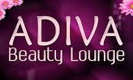 Adiva Beauty Lounge photo 1