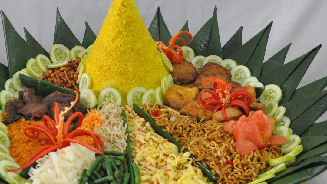 Dapoer Aditya Catering Nasi Kotak Nasi Bungkus Nasi Box Nasi Tumpeng Nasi Kuning Menyediakan Catering Nasi Kotak Nasi Box Nasi Bungkus Nasi Tumpeng Non Msg Micin Sesuai Budget Di Kota