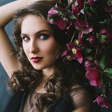 Wedding photographer Tatyana Suschenya (lilplague). Photo of 08.04.2017