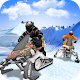 OffRoad Snow Bike APK