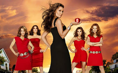 Desperate Housewives (65)