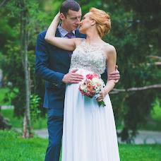 Wedding photographer Ivan Lambrev (lambrev). Photo of 30.04.2017
