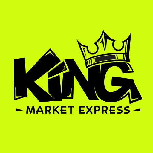 King Market Express