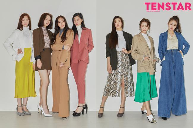 tenstar2