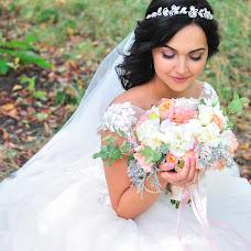 Wedding photographer Olga Buravel (buravel). Photo of 25.01.2018