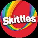 Skittles Emoji Keyboard icon