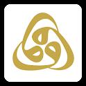 DaruSultan icon