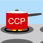 CCP Culinary Exam Prep icon
