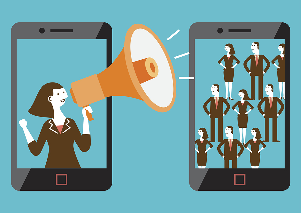 Taking Your Influencer Strategy to the Next Level - Customer Contact Advisor