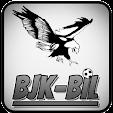 Beşiktaşl.. file APK for Gaming PC/PS3/PS4 Smart TV