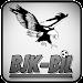 Beşiktaşlılara Özel Bilgi Yarışması : BJK-Bil Icon