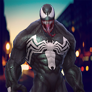 Ultimate Mafia Superhero Fight 2019