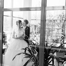 Wedding photographer Sergey Chernykh (Chernyh). Photo of 07.02.2017