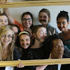 The COC's Summer Youth Intensive: Opera really is fun!