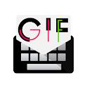 GIFsApp