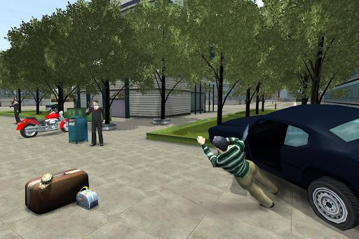 ?Grand Mafia Crime  ? 1.3.0 screenshots 7