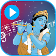Krishna Songs, Bhajan & Video 2018 (HD)