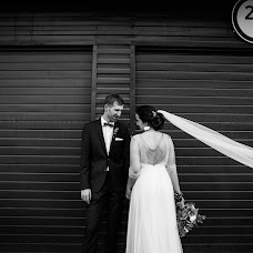 Wedding photographer Oleg Zaycev (olegzaicev). Photo of 06.12.2017