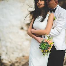 Wedding photographer Nuh Lalbay (NuhLalbay). Photo of 01.12.2016